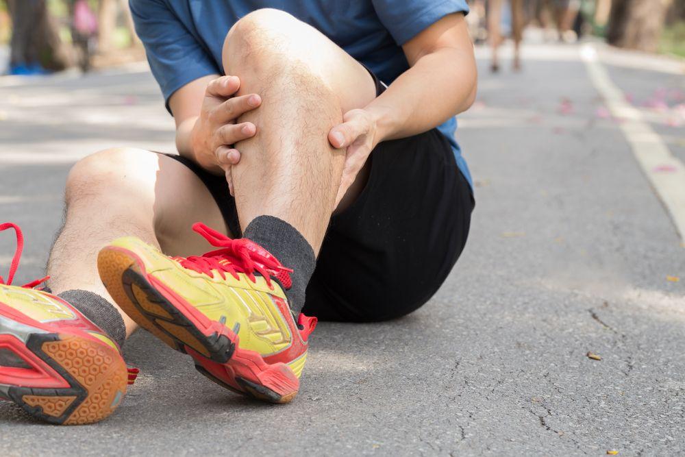 Bolest kloubů: Jaké přípravky doopravdy pomáhají? Expert radil on-line - Žbyroncaspergolf.com - magazín pro ženy