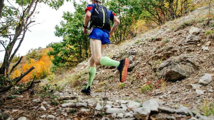Příprava na maraton, jak na nudu při dlouhých trénincích