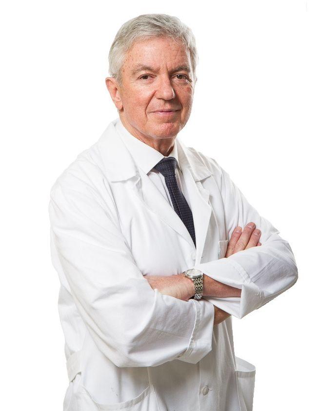 Jan Měšťák