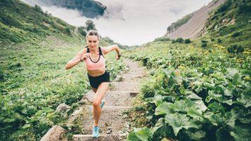 nejtěžší ultramaratony světa