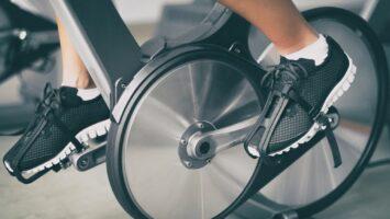 Jak vybrat spinningové kolo
