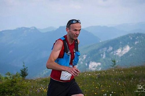 Stanislav Najvert