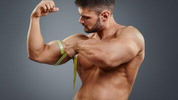Jak posilovat biceps